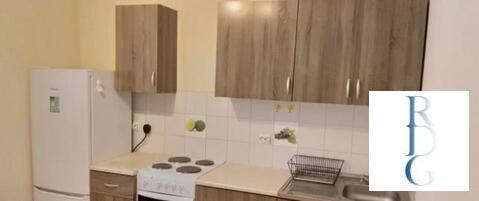 Аренда квартиры, Люберцы, Люберецкий район, Гагарина - Фото 3