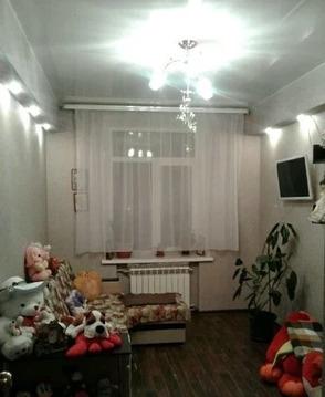 Объявление №50527714: Продаю 2 комн. квартиру. Иваново, ул. Каравайковой, 141,