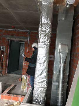 Продам квартиру в ЖК кварта Одинцово в новом сданном доме без ремонта - Фото 5