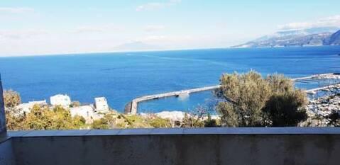 Аренда виллы для отдыха на острове Капри, Италия - Фото 3