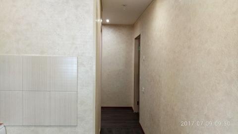 1-к квартира ул. Георгия Исакова, 223 - Фото 5