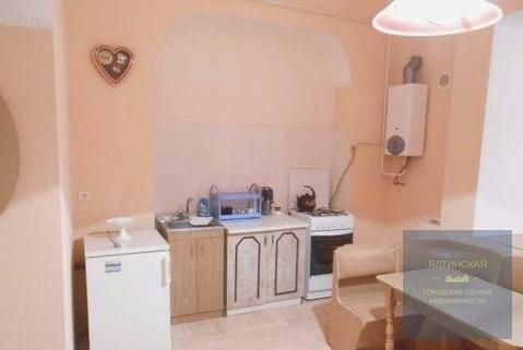 Продажа квартиры, Ялта, Ул. Дражинского - Фото 4