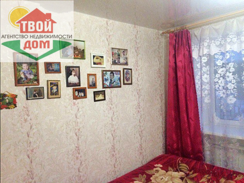 Продам комнату в отличном состоянии - Фото 2
