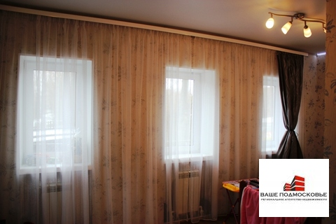 Дом на пер. Русанцевский - Фото 5