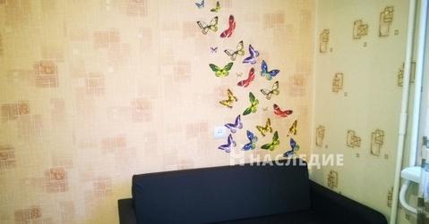 Продается 1-к квартира Добровольского - Фото 3