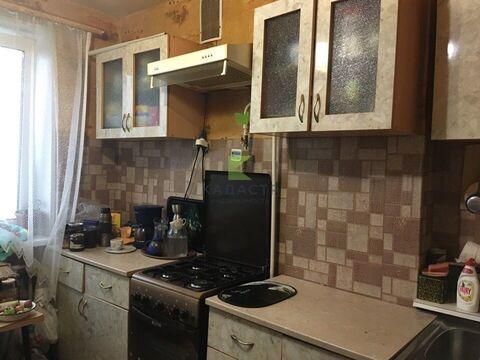 Трехкомнатная квартира улица Ванеева, 116. - Фото 1