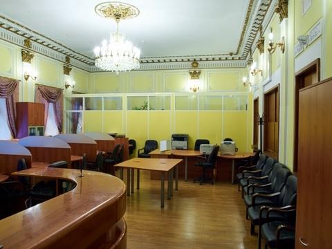 Продажа псн, м. Бауманская, Старая Басманная - Фото 4
