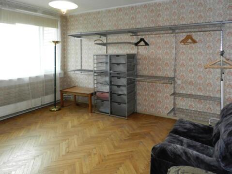 Продажа квартиры, Ceriu iela - Фото 4