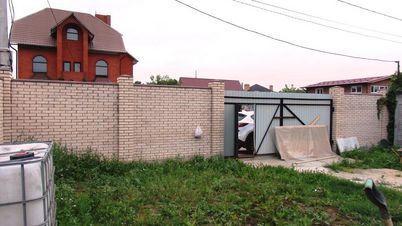 Продажа участка, Дыдылдино, Ленинский район, 47 - Фото 1