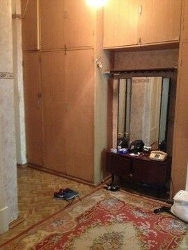 2к квартира В Г. Кимры по ул.чапаева 8 - Фото 5