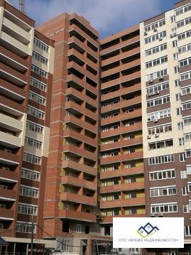 Продам 1-тную квартиру Шаумяна 122, 41кв.м14 эт.Цена 1950т.р - Фото 4
