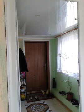 Жилой дом в Духовце - Фото 5