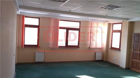 Двух-кабинетный Офис ул Гогоголя - Фото 5