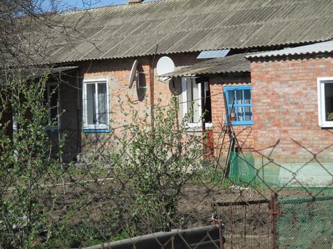 Продам долю домовладения - Фото 2