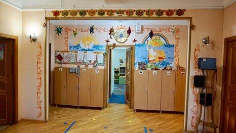 Продаю действующий Детский садик мкр. Светлана в Сочи - Фото 5