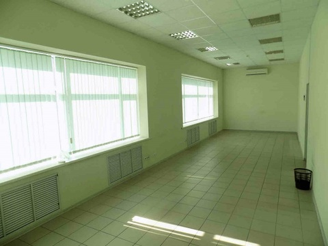 Аренда офиса 44,2 кв.м, ул. Старокубанская - Фото 5