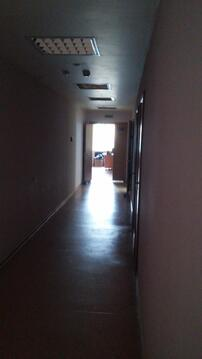 Продам офисное помещение 245 кв.м. в центре Тюмени, по ул. Советской - Фото 3