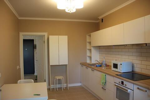 1 комнатная квартира в Нижегородском районе, ул. Малая Ямская - Фото 3