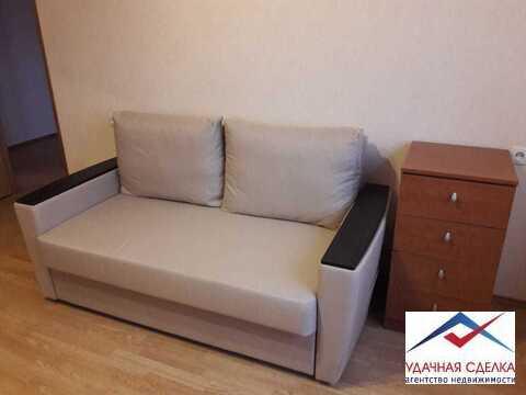 Сдается квартира в Бутово - Фото 3