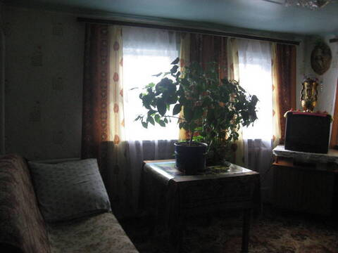 Дом - 62 кв.м. - Фото 1