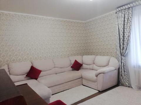 Продажа квартиры, Казань, Улица Баки Урманче - Фото 2