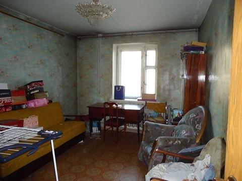 3-комнатная, Верхняя Лисиха - Фото 2