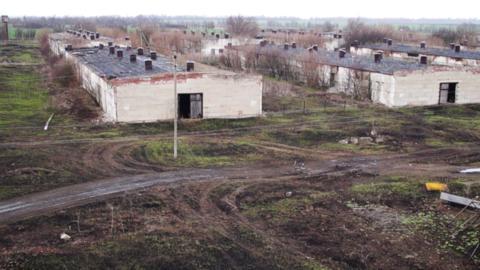 Продажа производственного помещения, Багаевская, Багаевский район, . - Фото 1