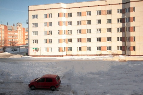 Продажа квартиры, Уфа, Ул. Элеваторная - Фото 2