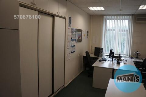 Предлагается офис от 70,0 м2 - Фото 5