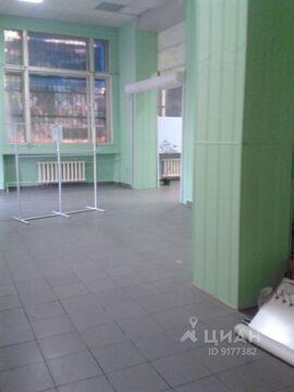 Аренда торгового помещения, Барнаул, Калинина пр-кт. - Фото 1