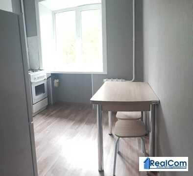 Сдам двухкомнатную квартиру, ул. Дзержинского, 85 - Фото 5