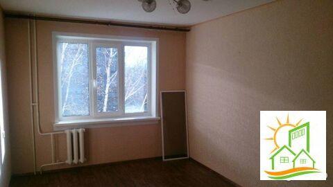 Квартира, мкр. 6-й, д.44 - Фото 4