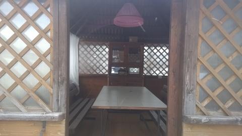 Продается дом, д.Ясенки - Фото 2