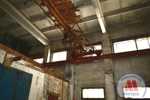 Коммерческая недвижимость, ул. Луговая, д.42 - Фото 5