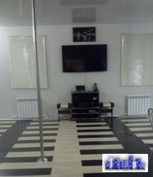 Дом 120 кв.м на участке 8 соток в г. Солнечногорск - Фото 1