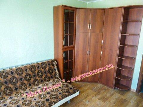 Сдается 3-х комнатная квартира 67 кв. м. ул. Маркса 104 - Фото 1