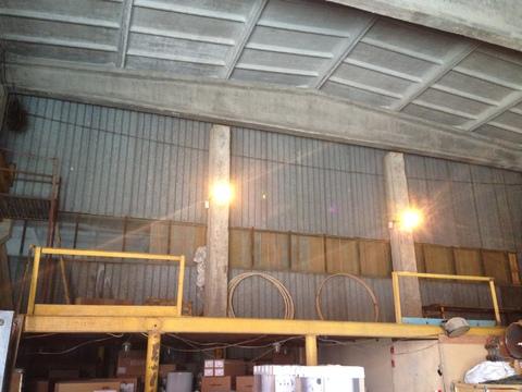 Сдам в аренду холодный склад площадью 343 кв.м. - Фото 3