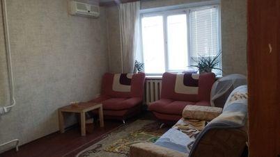 Аренда квартиры, Оренбург, Ул. Ногина - Фото 1