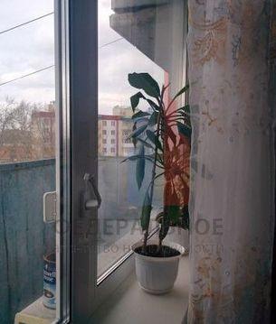 Продажа квартиры, Кемерово, Ул. Металлистов - Фото 1