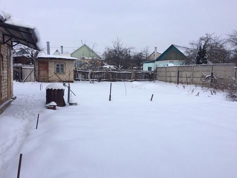 Продажа дома, Орел, Орловский район, Ул. Пригородная - Фото 3