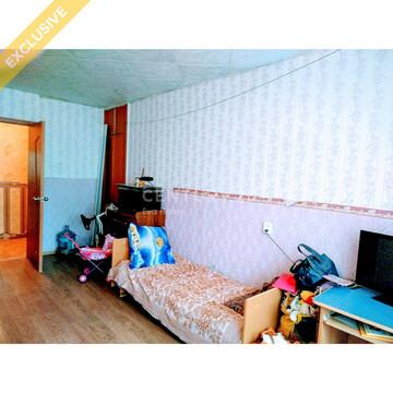4 комнатная квартира, Палисадная, 12 - Фото 5