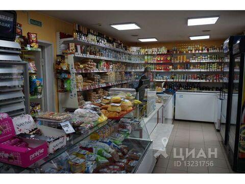 Продажа торгового помещения, Оричи, Оричевский район, Ул. Советская - Фото 2