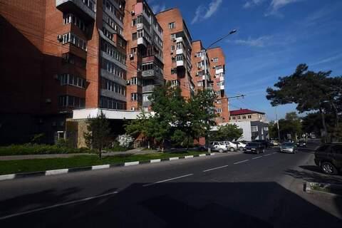 3-комнатные апартаменты в центре - Фото 2