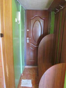 Комната в общ-тии 16,5 кв.м, блок на 2 ком-ты, ул.Свердлова, г.Алексан - Фото 4