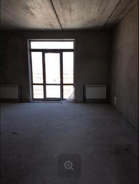 Продажа квартиры, Севастополь, Ул. Дмитрия Ульянова - Фото 2