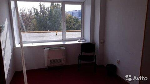 Помещение под офис со своим санузлом, 34.8 м - Фото 1