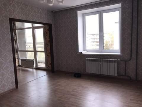 Аренда квартиры, Иваново, 1-й Рабфаковский переулок - Фото 1