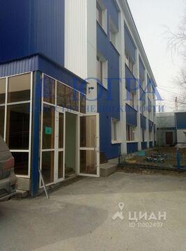 Продажа офиса, Нижневартовск, Улица 9п - Фото 1