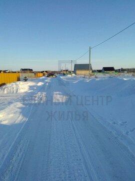 Продажа участка, Боровое, Новосибирский район, Боровое- 2 - Фото 5