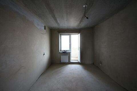 Улица Стаханова 63; 3-комнатная квартира стоимостью 3876000 город . - Фото 2